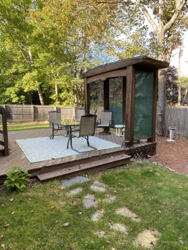 24 Champlain Street, Old Town, ME 04468