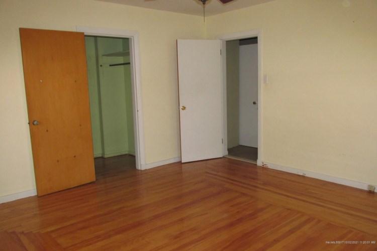 164 South Avenue, Lewiston, ME 04240
