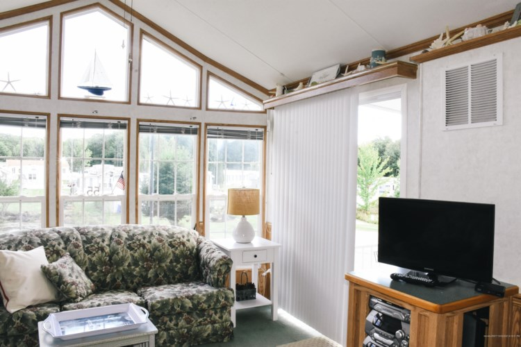 54 Bypass Road Unit 55, Wells, ME 04090