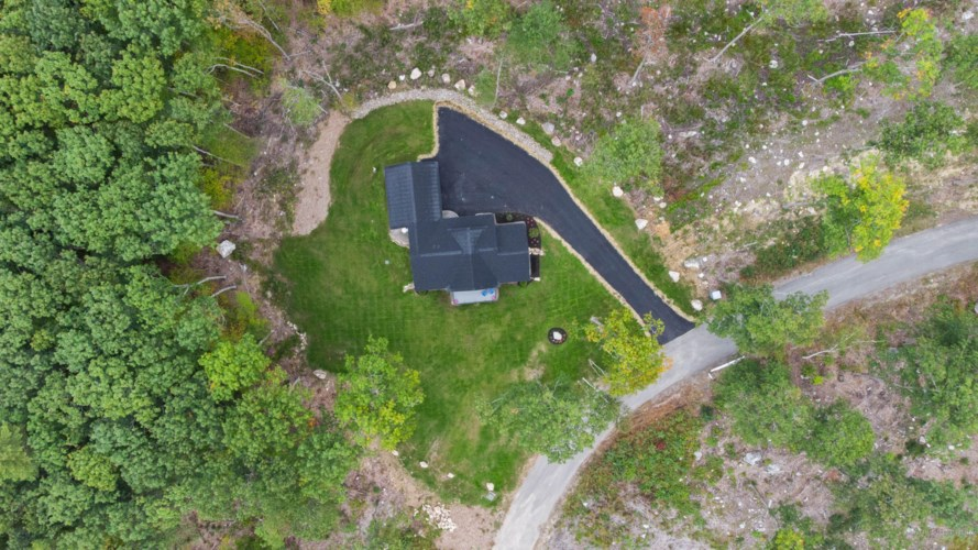 23 Birch Circle, Harrison, ME 04040