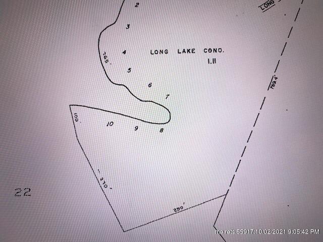 59 Long Lake Lane, Belgrade, ME 04917
