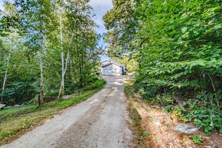 108 Bear Trap Road, Bridgton, ME 04009