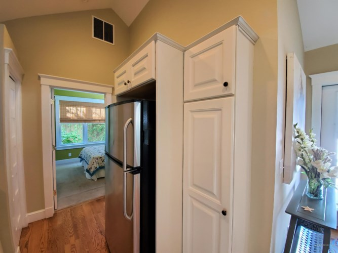 1 Old County Road Unit 217, Wells, ME 04090