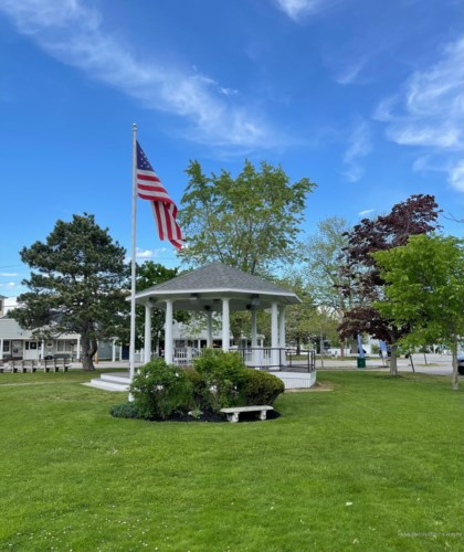 5 Colby Avenue, Old Orchard Beach, ME 04064