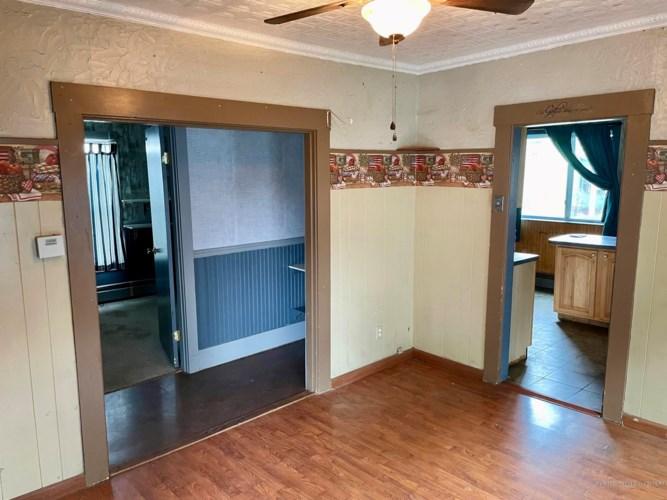 25 Cottage Street, Sanford, ME 04073