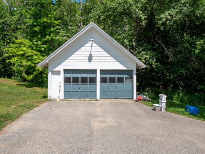 62 Lakeside Drive, Woodstock, ME 04219