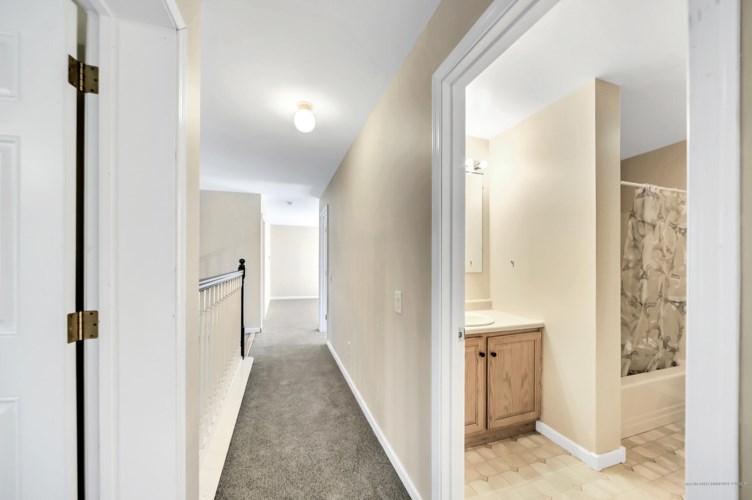 87 Ridley Lane, Litchfield, ME 04350