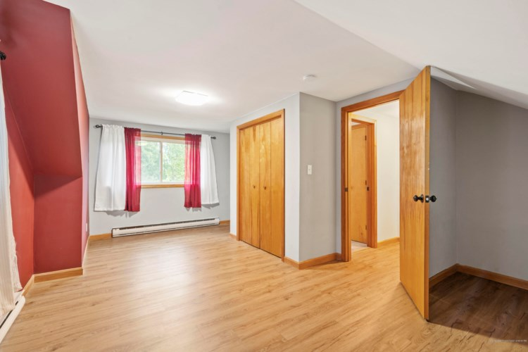 19 Terrace Drive, Berwick, ME 03901