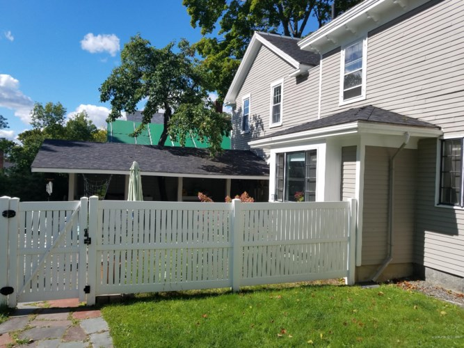 36 Grove Street, Bangor, ME 04401