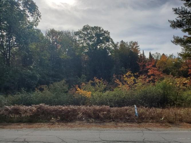 TBD River Road, New Portland, ME 04961