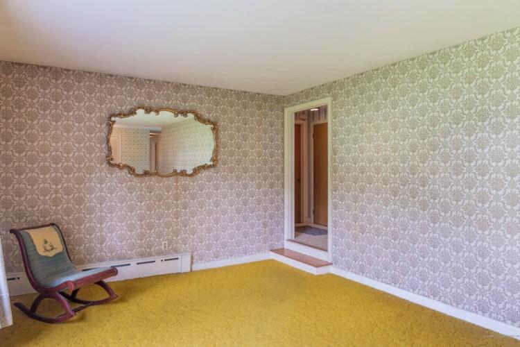 30 Harward Street, Bath, ME 04530