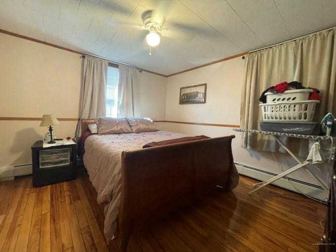 14 Haines Street, Presque Isle, ME 04769