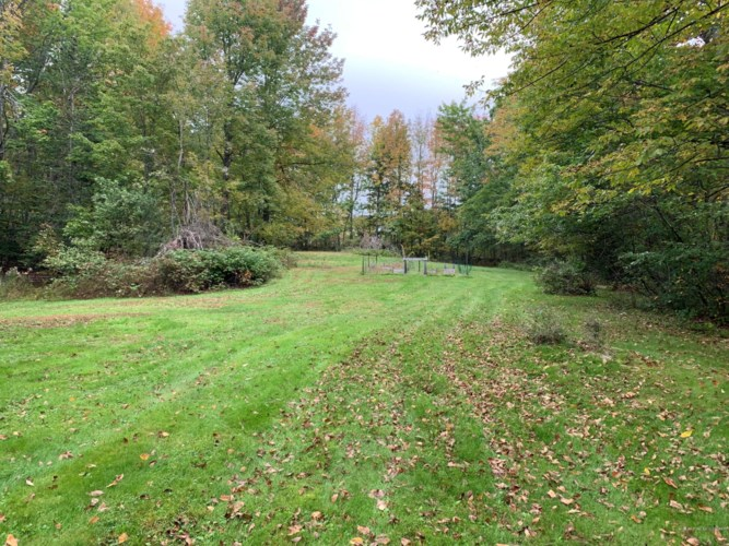 169 Choate Road, Montville, ME 04941