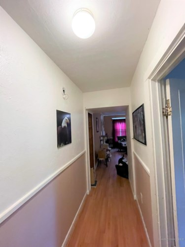 15 High Street, Bridgton, ME 04009