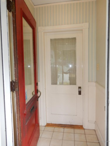 193 Edwards Street, Portland, ME 04102