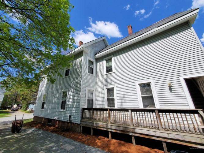 109 Elm Street, Bangor, ME 04401