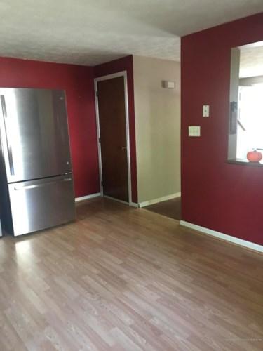 7 Woodvale Court Unit 7, Sanford, ME 04083