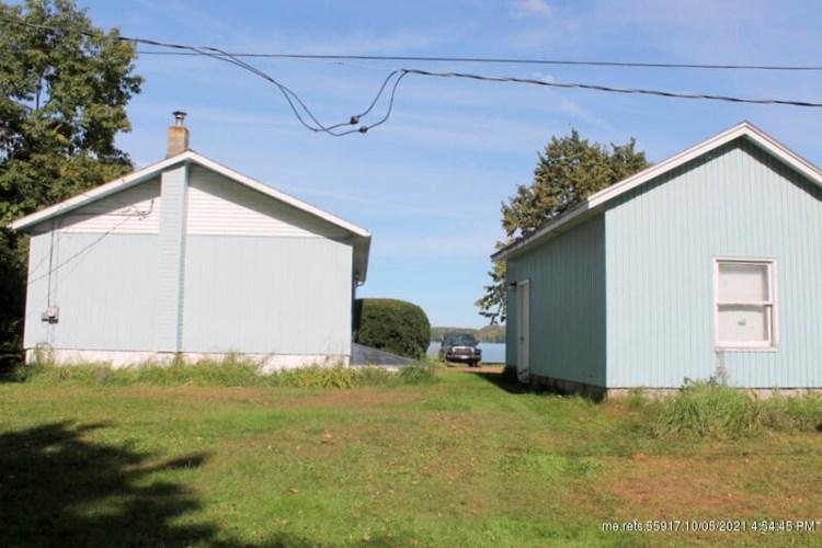 105 Depot Street, Sabattus, ME 04280