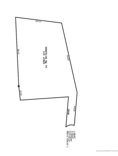 10 North Circle, Fairfield, ME 04937