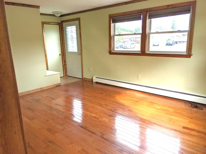 4 Page Road, Windham, ME 04062