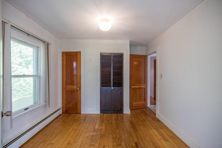 139 Montello Street, Lewiston, ME 04240