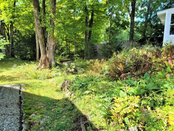 1744 Acton Ridge Road, Acton, ME 04001