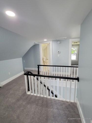 40 Royal Street, Winthrop, ME 04364