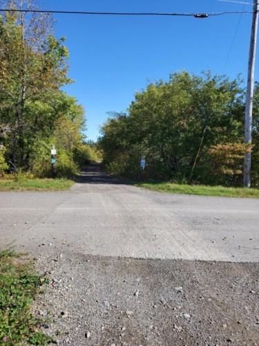 11 Station Street, Bridgewater, ME 04735