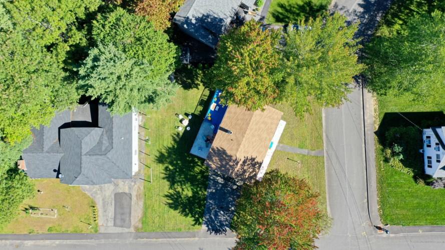 3 Greenwood Court, Augusta, ME 04330