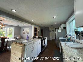 1353 River Road, Bucksport, ME 04416