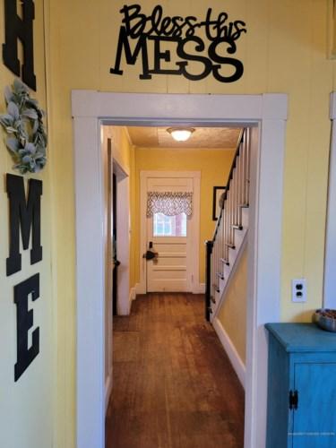 58 Second Street, Milo, ME 04463