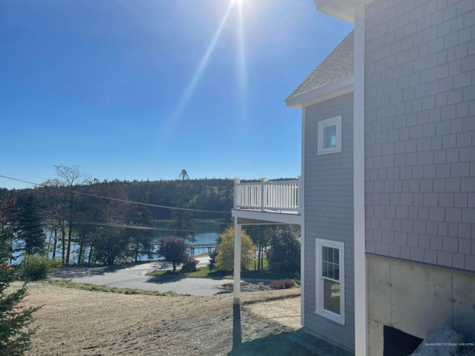 2 Village at Oceans End Boulevard Unit 3, Southwest Harbor, ME 04679