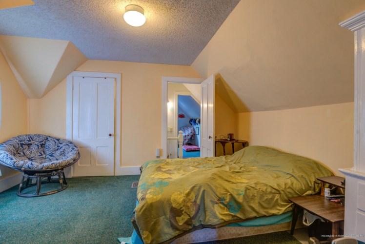 180 Washington Street, Pittsfield, ME 04967