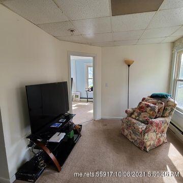 20 Wheeler Street, Livermore Falls, ME 04254