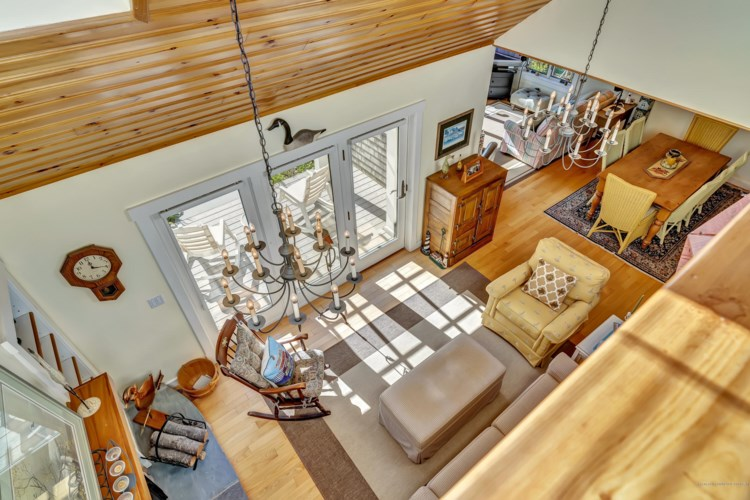 5 Intervale Road, Harpswell, ME 04079