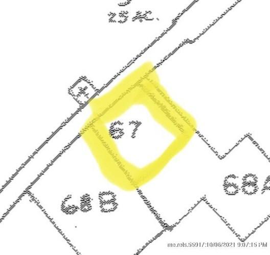 00000 Sokokis Avenue, Limington, ME 04049