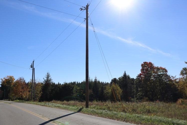 M7 L3-1 Ridge Road, Cornville, ME 04976