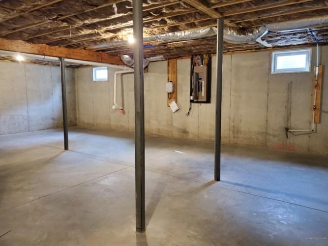 #2 Cider Press Lane at Hobbs Pond Unit 2, Wells, ME 04090