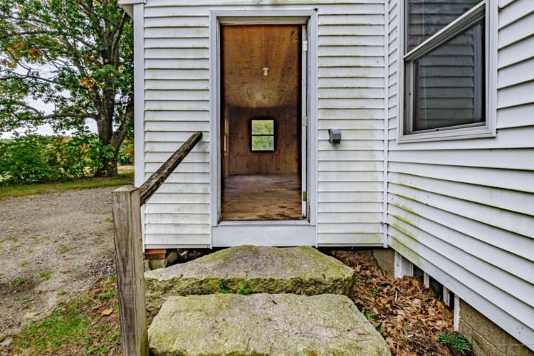 1240 South Waterboro Road, Lyman, ME 04002