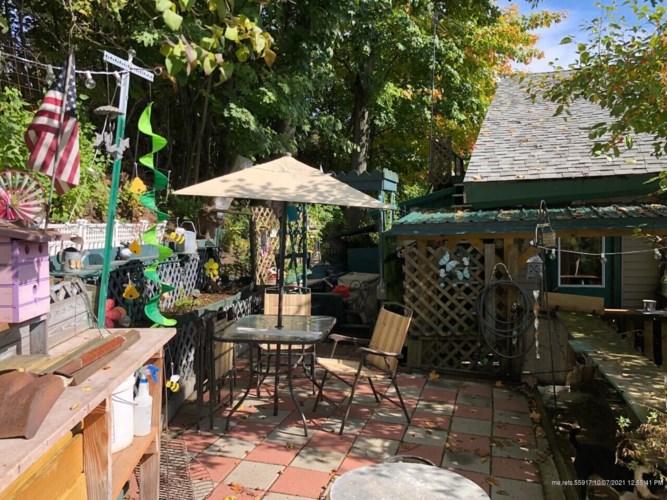 57 Main Street, Mexico, ME 04257