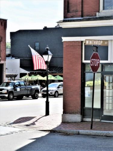 62 Winthrop Street, Hallowell, ME 04347