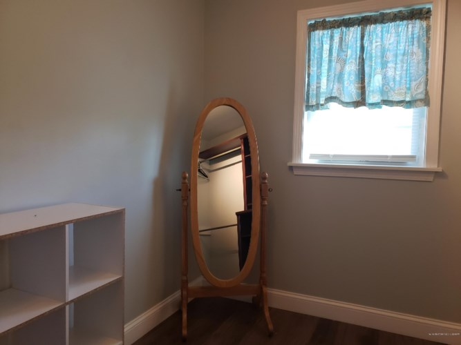 109 Townsend Road, Augusta, ME 04330