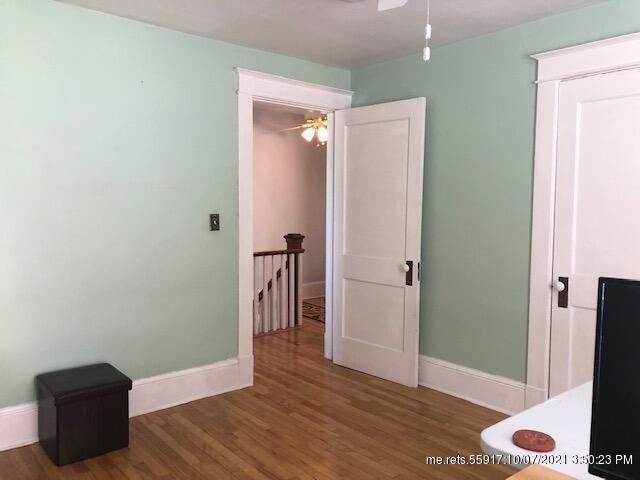 88 Webster Avenue, Bangor, ME 04401