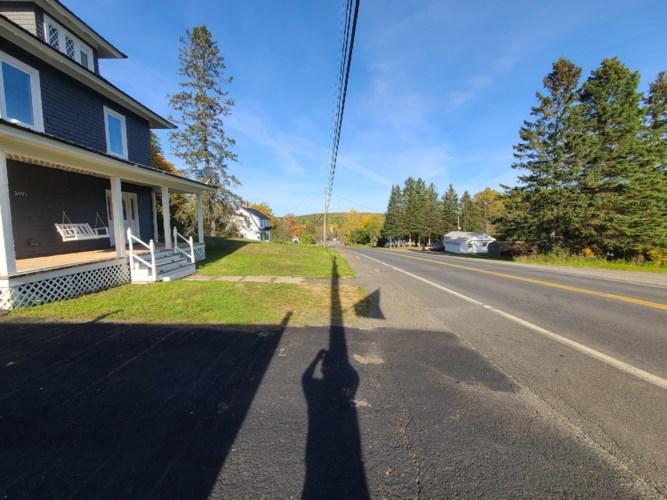 3491 Route 2 Road, Merrill, ME 04780