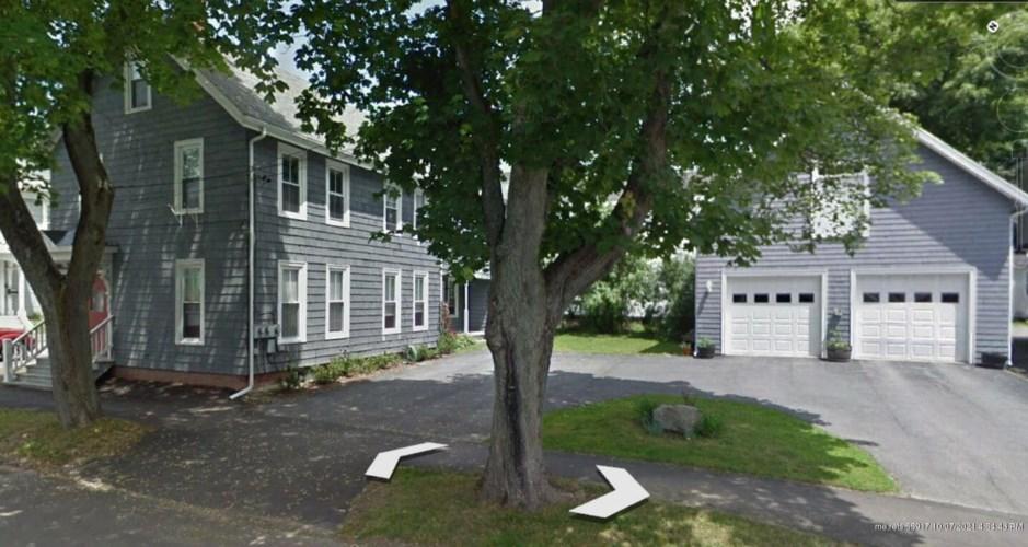 273-275 French Street, Bangor, ME 04401