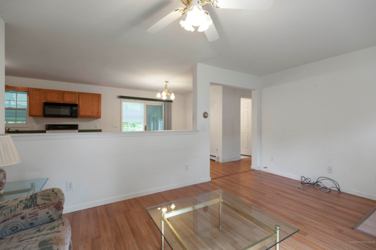 12 Karen Avenue, Windham, ME 04062