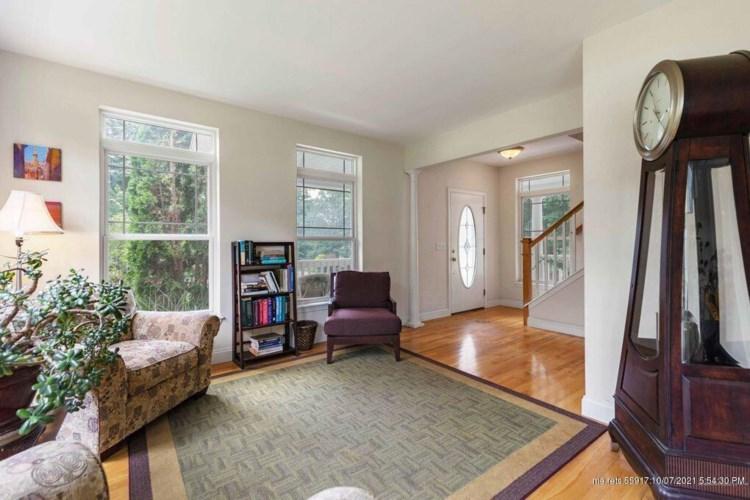 124 Penn Avenue, Portland, ME 04103