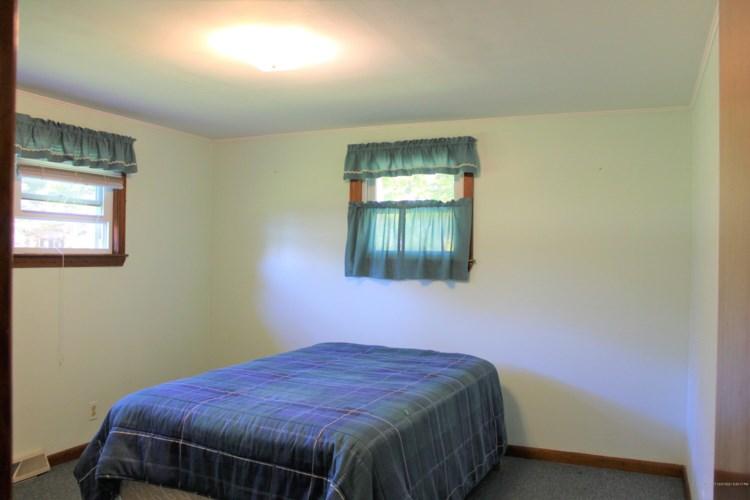 432 Winthrop Center Road, Winthrop, ME 04364