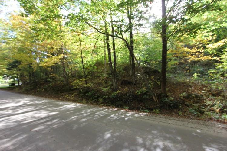 TBD Wiley Road, Norway, ME 04268