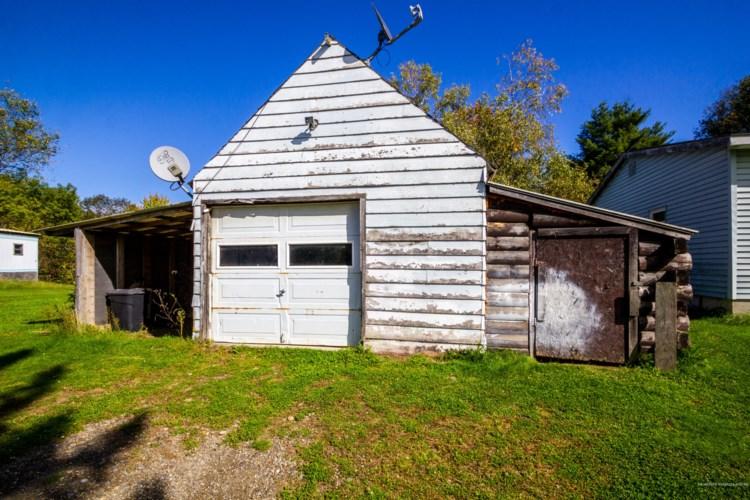 165 Cemetery Street, Vassalboro, ME 04989